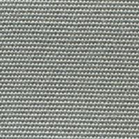 cadet-gray1