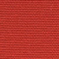 cardinal-red1