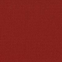 china-red1