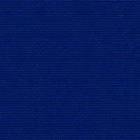classic-royal-blue1