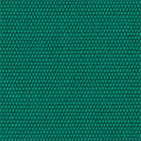 oz-green1