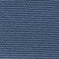 steel-blue1