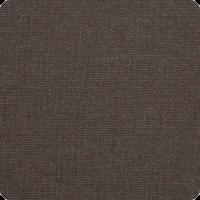 Blend-Sable
