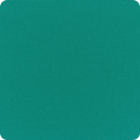 Canvas-Teal