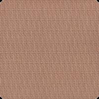 Cappucino-Sling-Weave