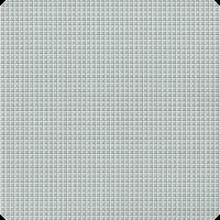 Clarity-Blue