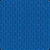 FX-416 Royal Blue