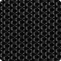 FX-421 Black