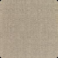 Linen-Stone