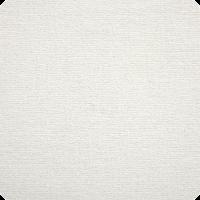 Loft-White