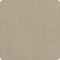 Rib-Taupe-Antique-Beige