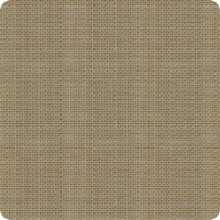 Shelbourne-Taupe