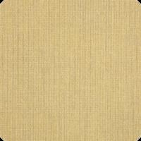 Spectrum-Almond