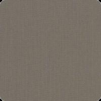 Spectrum-Graphite