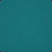 Spectrum-Peacock