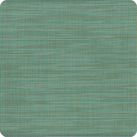 Straw-Mat-Blue