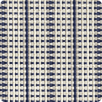 Stripe-Navy-Dove