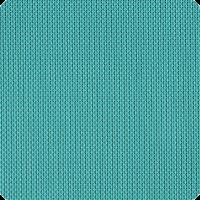Turquoise-2x2