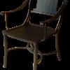 Boardwalk Chair