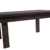 H-1 Coffee Table