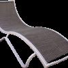 I-148 Chaise Lounge