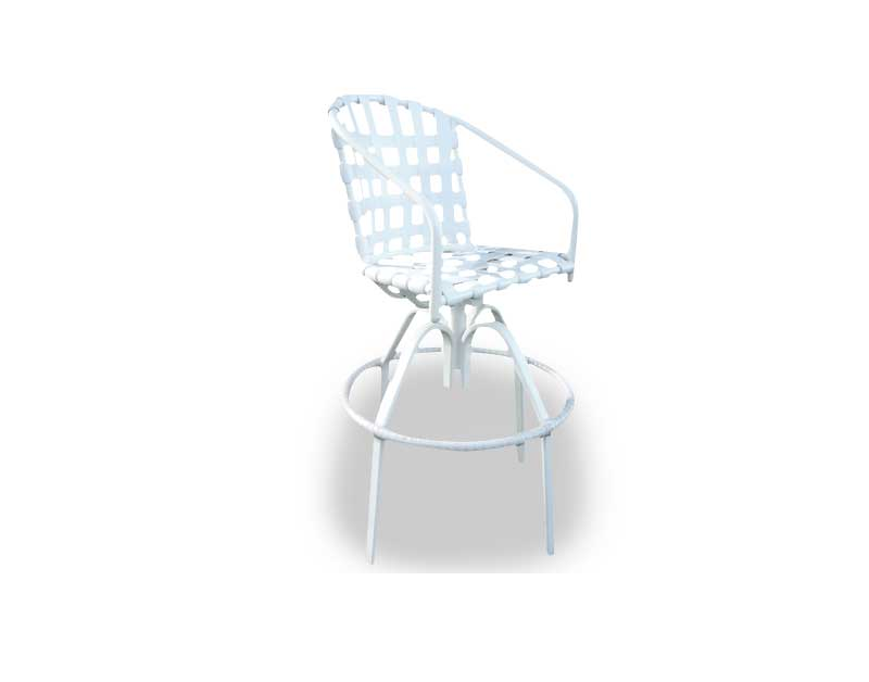 J-375 Swivel Chair