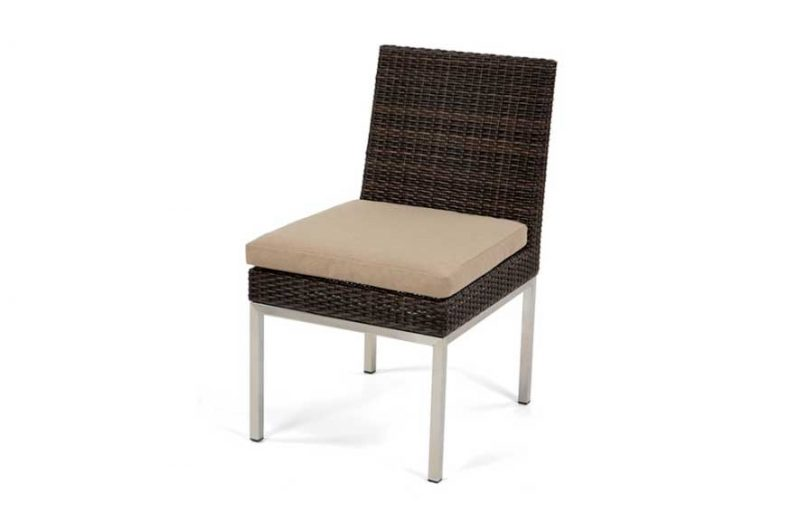 Mirabella - Dining Side Chair
