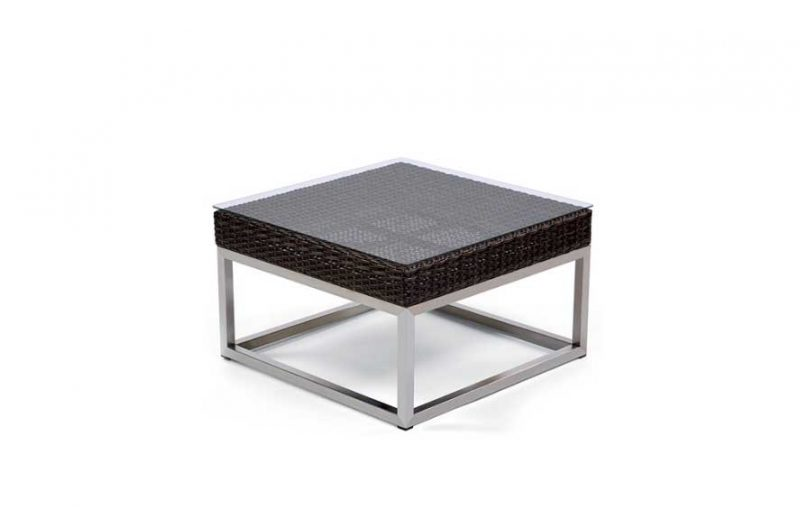 Mirabella - End Table