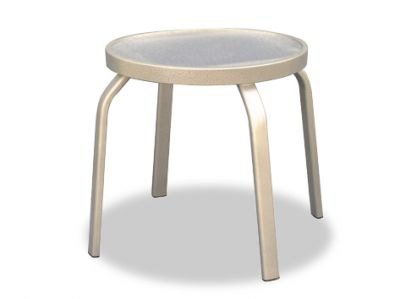 R-18A End Table