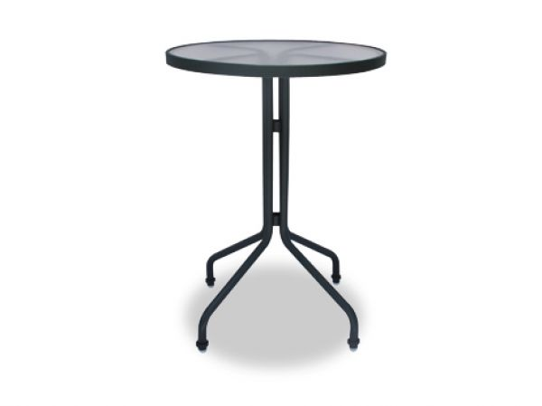 SB-30A End Table