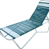 A-100 Chaise Lounge