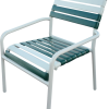 A-50 Dining Chair