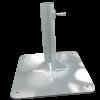 Deck Plate - U-50EB
