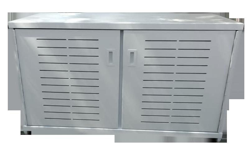 aluminum-cabinet3-8-1