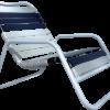 C-40 Sand Chair