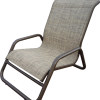 C-40SL Sand Chair