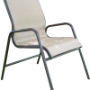 C-50SL Dining Chair