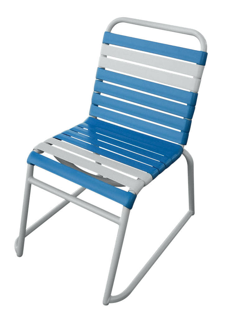 C-51 Chair