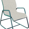 C-55SL Dining Chair