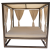 E-5000 Day Bed
