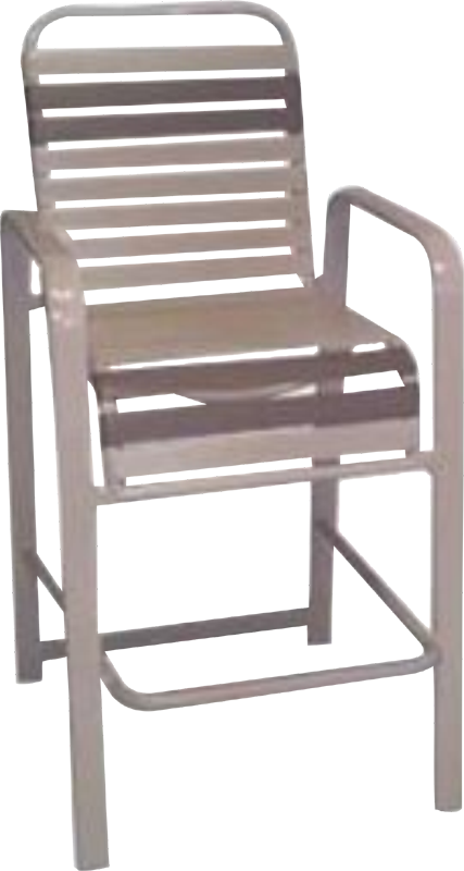 EC-75 Bar Stool