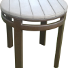 EW-18 Side Table