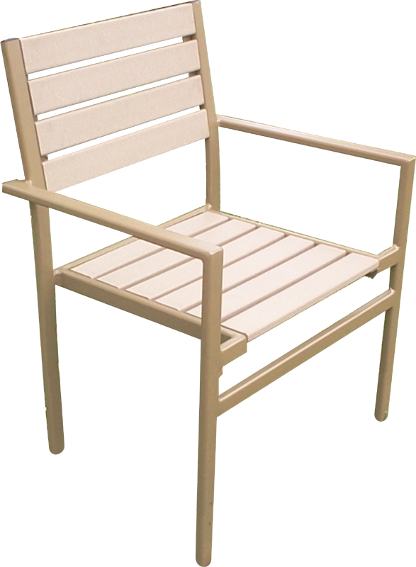 EW-50 Dining Chair