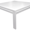Punch Top Coffee Table