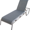 I-149 Chaise Lounge