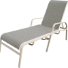 I-150 Chaise Lounge