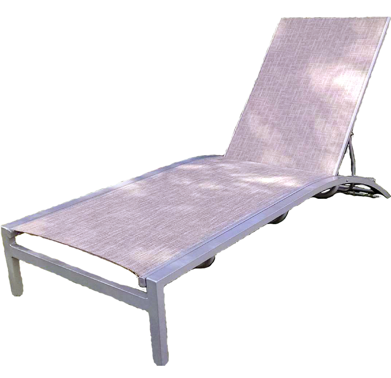 I-160 Chaise Lounge