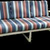 Island Breeze Cushion Couch I-355CU