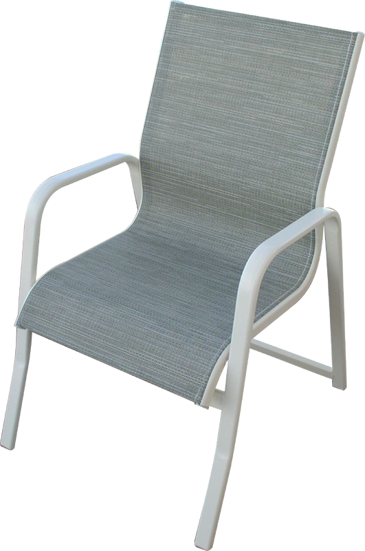 I-49 Casual Chair