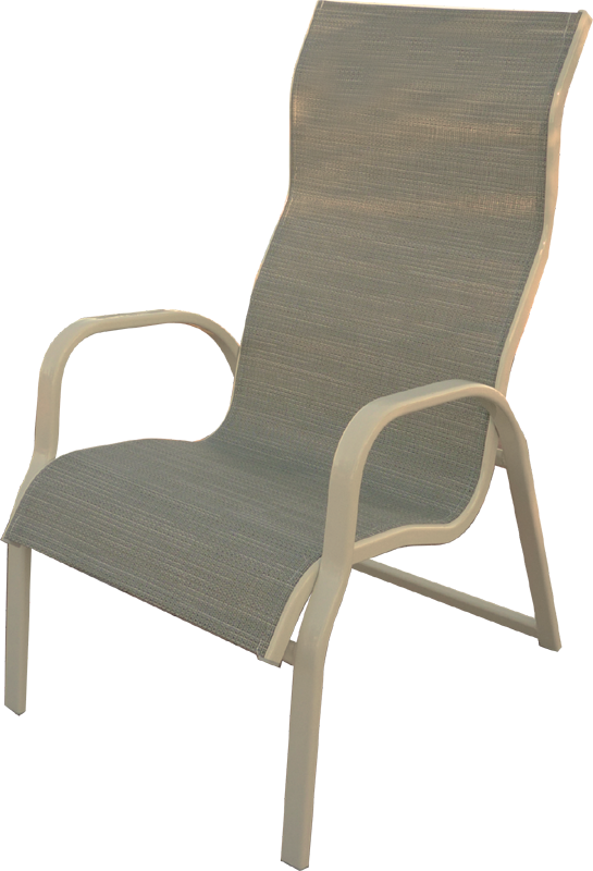 I-51 Dining Chair